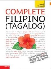 Ebook Tagalog Horror Stories
