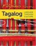 Filipino Tapestry Tagalog Language Through Culture