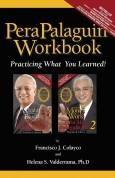 PeraPalaguin Workbook