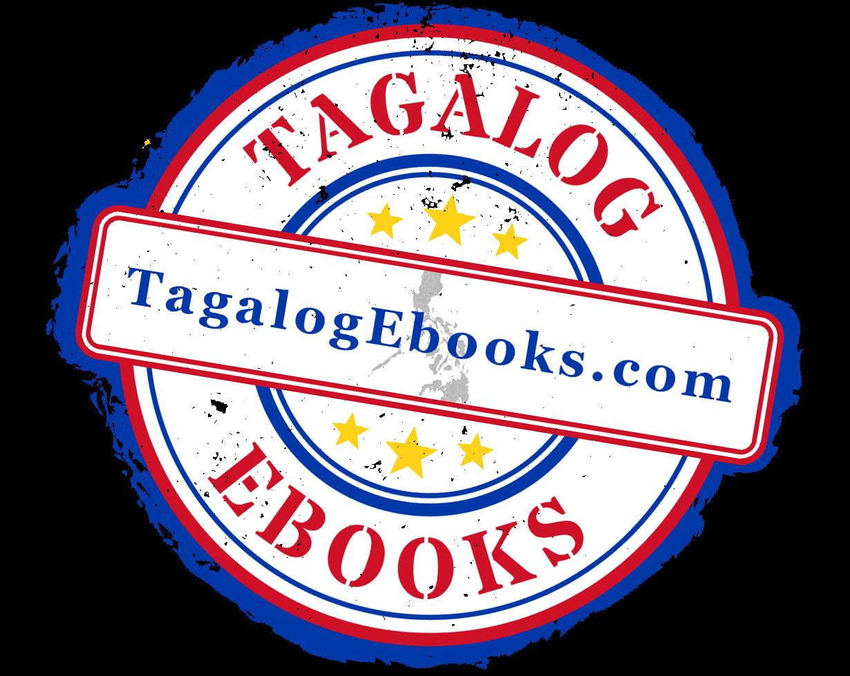 Tagalog Ebooks