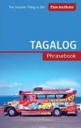 Tagalog (Filipino) Phrasebook