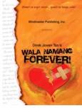 Wala Namang Forever