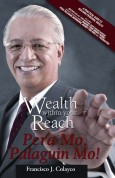 Wealth Within Your Reach